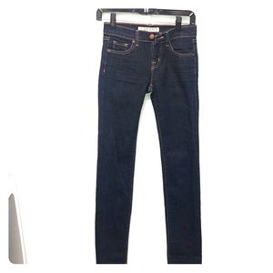 """J BRAND """"Ink"""" style jeans 👖"""